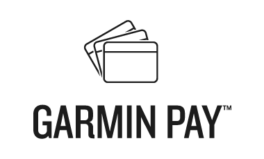 Garmin Pay-logo